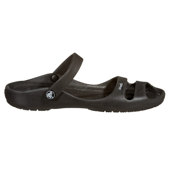 Cleo II - Sandales pour femme
