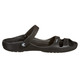Cleo II - Sandales pour femme - 0