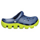 Duet Sport - Kids Casual Clogs - 0