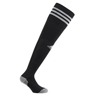 Adisock 12 - Half-Cushioned Soccer Socks