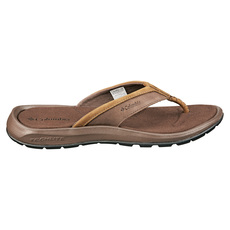Colorado Bend Flip - Men's Sandals