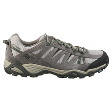 Charter Oak WTPF - Men's Outdoor Shoes