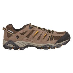 Charter Oak WTPF -  Chaussures de plein air pour homme