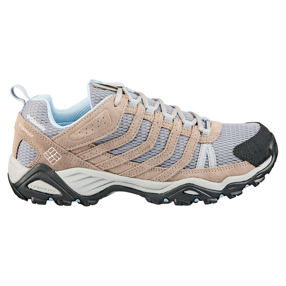 Armitage Lane WTPF - Women's Outdoor Shoes