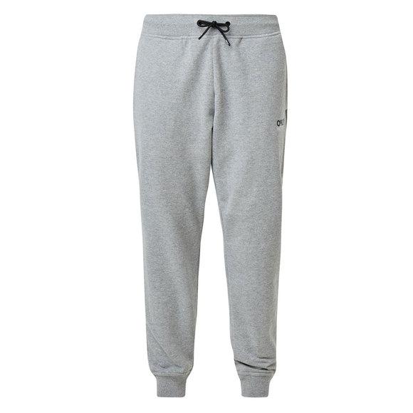 Factory Pilot - Men's Fleece Pants