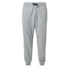Factory Pilot - Pantalon en molleton pour homme