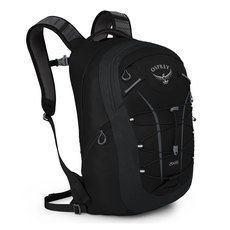 Axis 18 - Backpack