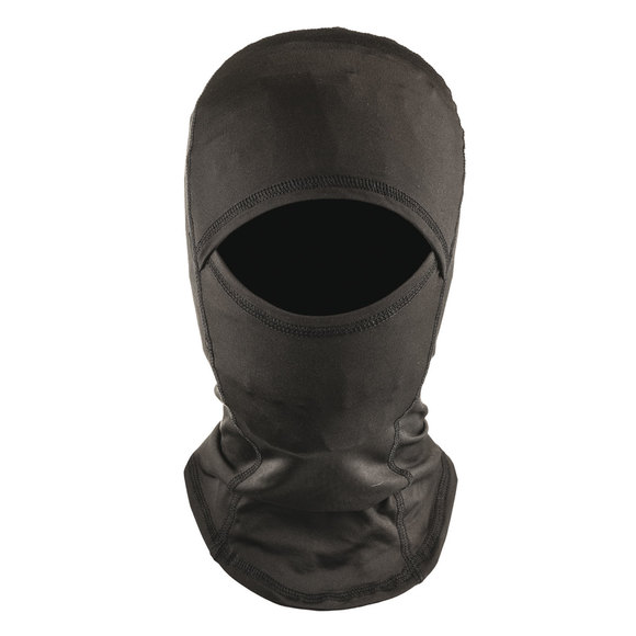 Sharp Printed - Junior Balaclava