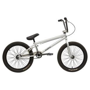Espee - BMX Bike