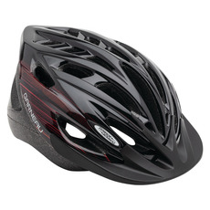 Dorade - Junior Bike Helmet