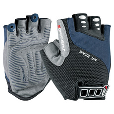 Alize - Adult Bike Gloves