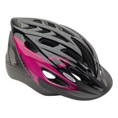 Centaure - Casque de vélo pour junior