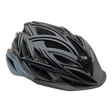Compass - Men's Bike Helmet