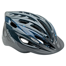 Cephee - Women's Bike Helmet