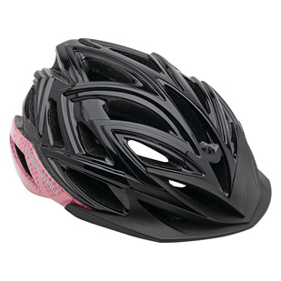 Libra - Women's Bike Helmet