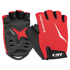 Cirro Gel - Adult Bike Gloves