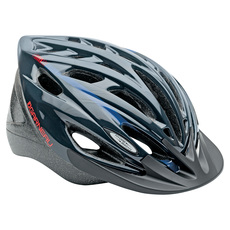 Hydre - Men's Bike Helmet