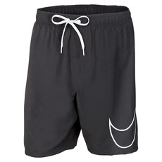 NESS8503 -  Men's Swim Shorts