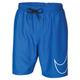 NESS8503 - Short maillot pour homme - 0