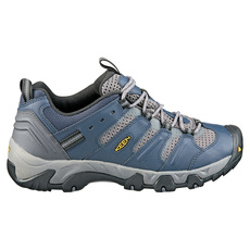 Koven Vent - Men's Outdoor Shoes