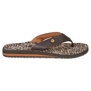 Tide - Sandales pour femme