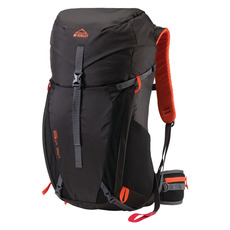 Lynx VT 38 - Backpack