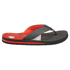 Marine - Junior Sandals
