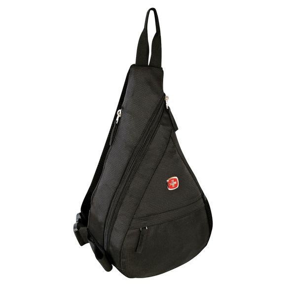 Sling Mini - Shoulder Bag