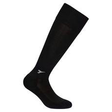 DIA154 Jr - Junior Soccer Socks