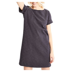 LGA - Women's Dress