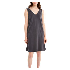 Aurora - Women's Dress