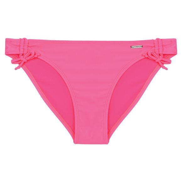 Delta - Culotte de maillot de bain pour femme