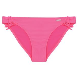 Delta - Women's Swimsuit Bottom