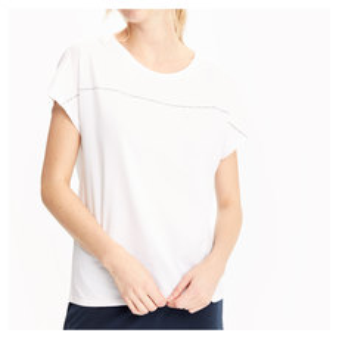 Brenda - T-shirt pour femme