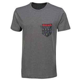 Hentailler - Men's T-Shirt