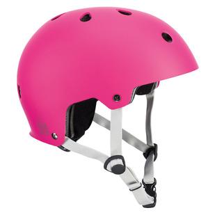 Varsity -  Casque pour patins à roues alignées pour adulte