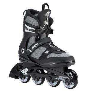 F.I.T. 80 Pro - Men's Inline Skates
