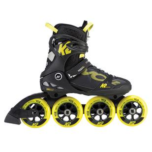 VO2 S 100 PRO M - Patins à roues alignées pour homme