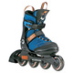 Raider Pro Pack - Boys' Ajustable Inline Skates Package - 1
