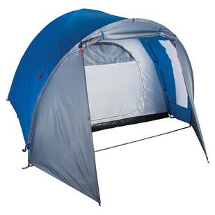 Aviolo 4 -  4-Person Camping Tent