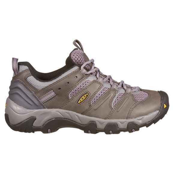 Koven Vent - Chaussures de plein air pour femme