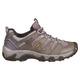 Koven Vent - Chaussures de plein air pour femme  - 0