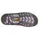 Koven Vent - Chaussures de plein air pour femme  - 1