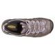 Koven Vent - Chaussures de plein air pour femme  - 2