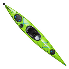 Sprint 140DT - Recreational Kayak