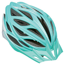 Cascade - Women's Bike Helmet
