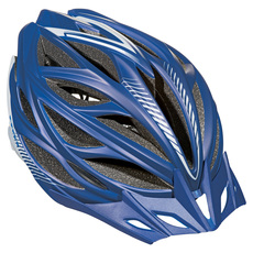 Cascade - Men's Bike Helmet