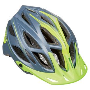 Ridge - Casque de vélo pour homme