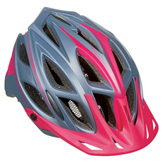 Ridge W - Women's Bike Helmet