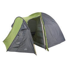 Easy Rock 4+ - 4-Person Camping Tent